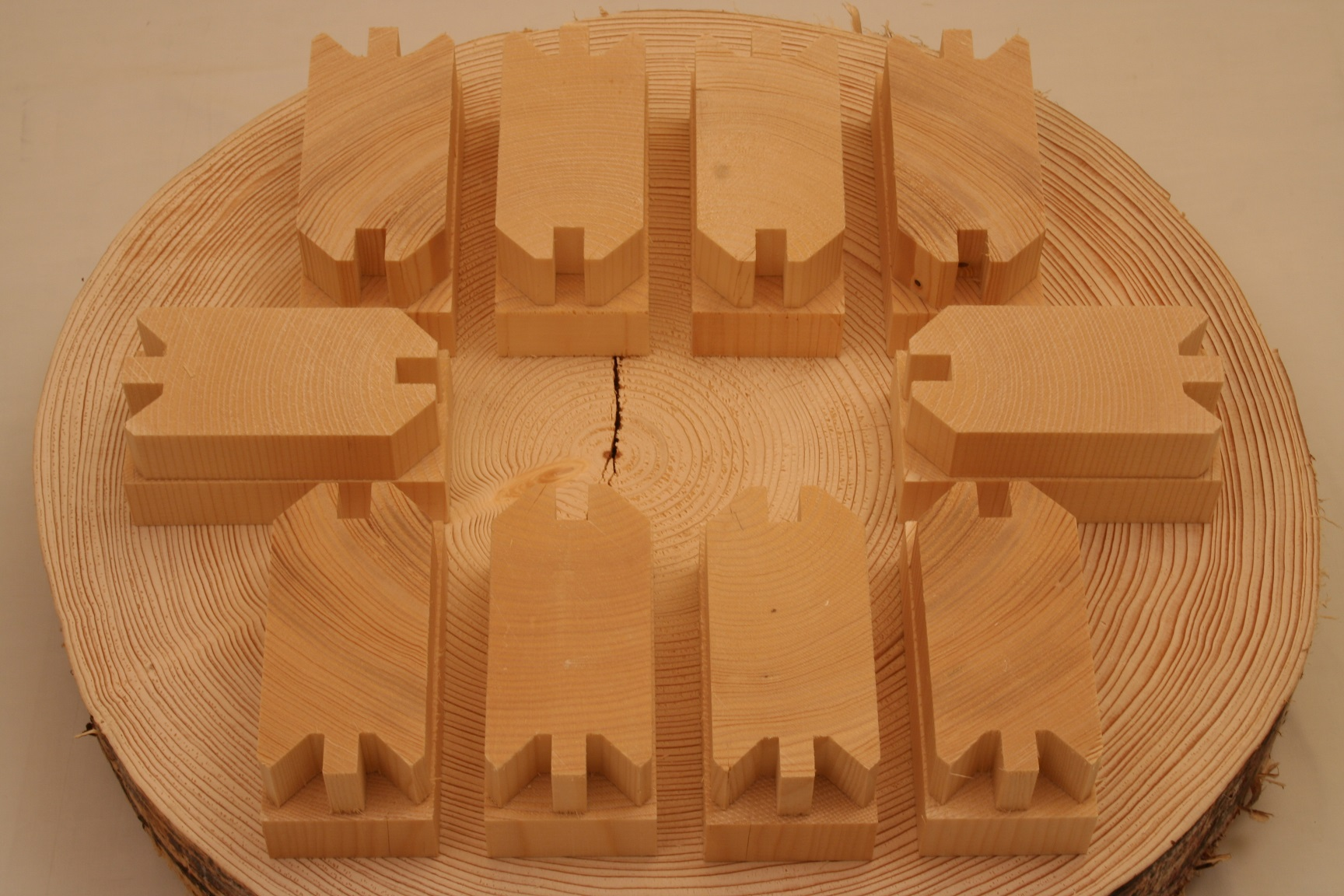 werkstoff holz grandl sauna und innenausbau gmbh. Black Bedroom Furniture Sets. Home Design Ideas