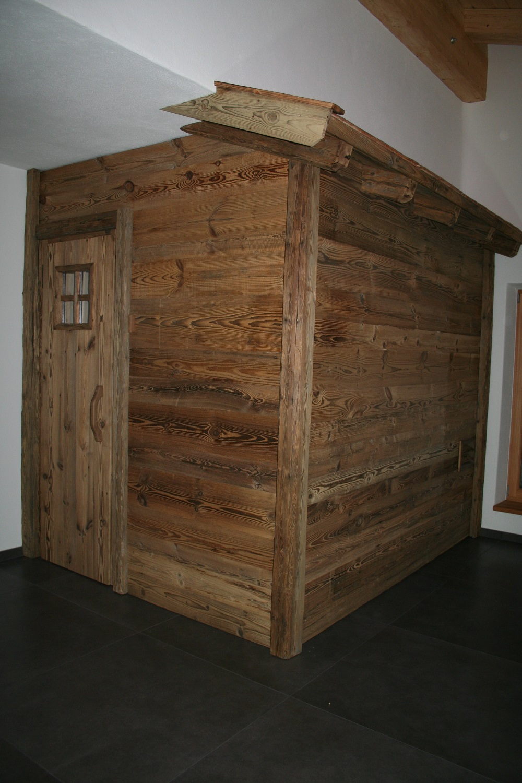 rustikal grandl sauna und innenausbau gmbh. Black Bedroom Furniture Sets. Home Design Ideas