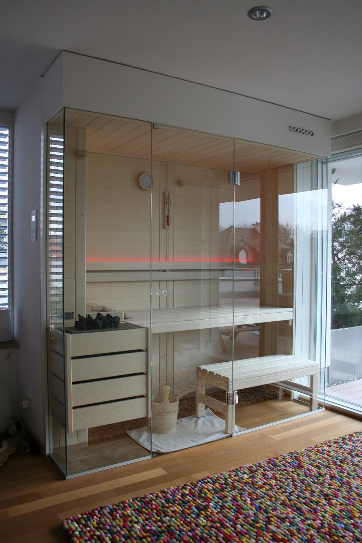modern grandl sauna und innenausbau gmbh. Black Bedroom Furniture Sets. Home Design Ideas