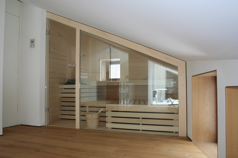 schlafzimmergestaltung mit dachschrage
