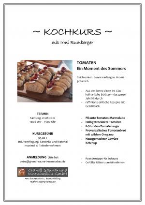 2020-08-01_Kochkurs_Tomate