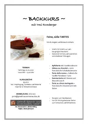 2020-05-02_Backkurs_Tarte